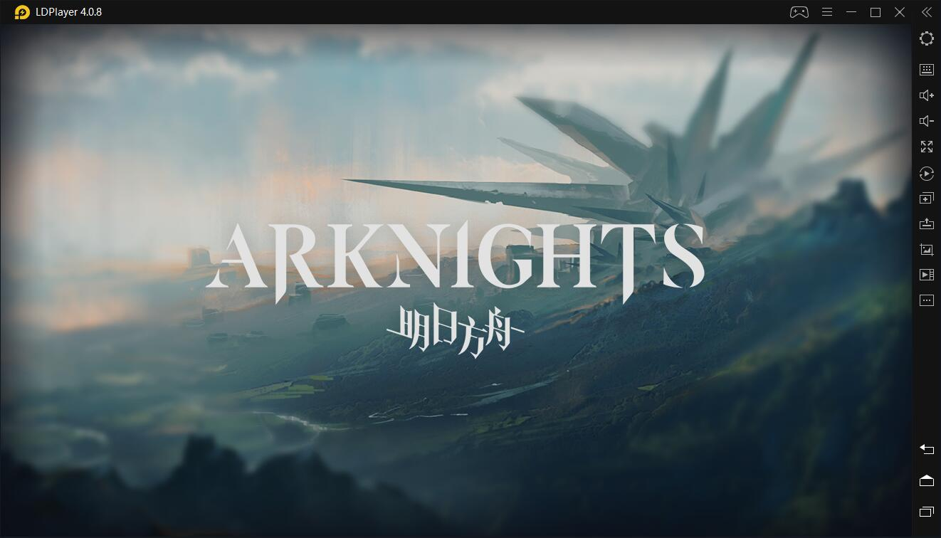 Arknights Beginner's Guide: How to Start...