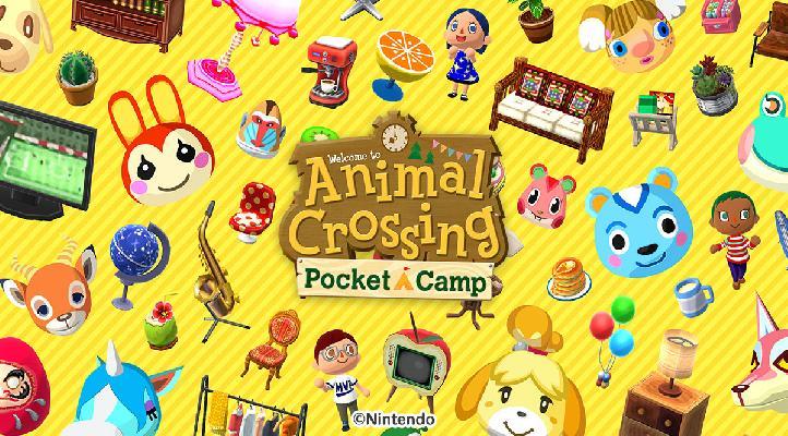 ¿Cómo jugar Animal Crossing: Pocket Camp en PC?