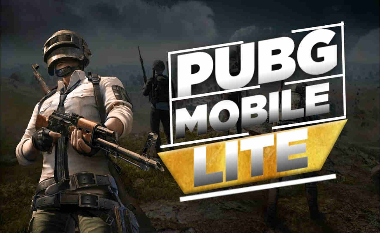 PUBG MOBILE LITE on PC: How to Download and Play