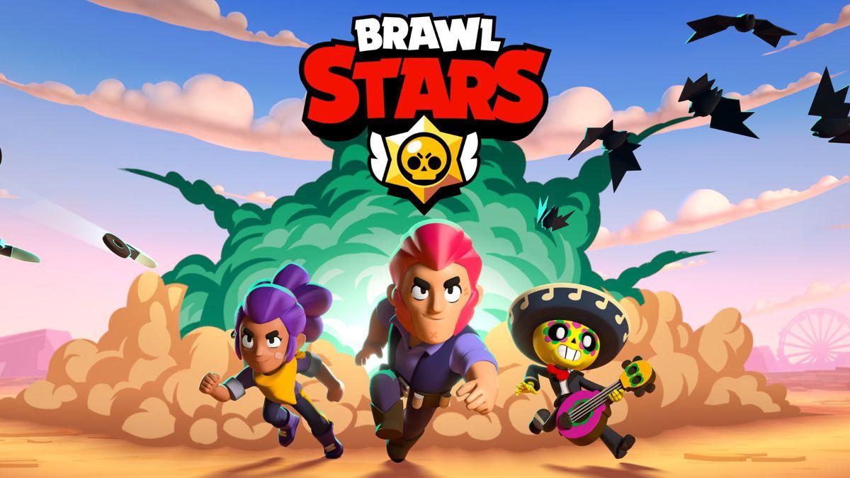 พร้อมให้ลุยแล้ว!! มาเล่นเกมน่ารักอย่าง Brawl Stars ผ่าน LDPlayer กันเถอะ