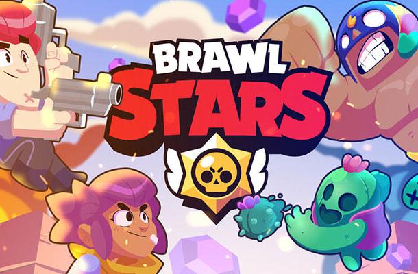 Как играть в «Brawl Stars» на ПК