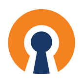play OpenVPN Connect – Fast & Safe SSL VPN Client on pc