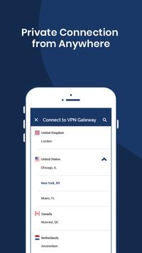 OpenVPN Connect – Fast & Safe SSL VPN Client  電腦版apk下載