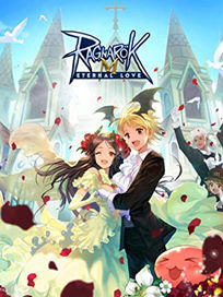 Ragnarok M : Eternal Love on LDPlayer