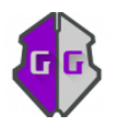 GameGuardian APK on pc