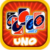 Uno Friends (Social) on pc