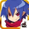 DISGAEA RPG (Global) on pc