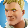 Fortnite - Battle Royale on pc