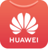 Huawei Internet Services on pc