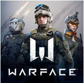 Warface on pc