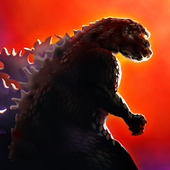 Godzilla Defense Force on pc