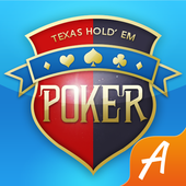 Artrix Poker(Antigo Poker Brasil) on pc