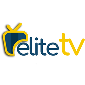 ELITE TV on pc