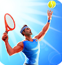 Tennis Clash: Free Sports Game on pc