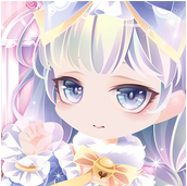 Star Girl Fashion:CocoPPa Play on pc