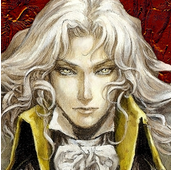 Castlevania Grimoire of Souls on pc