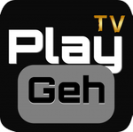 Playtv Geh on pc