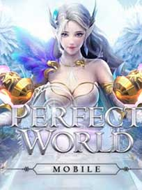 Perfect World Mobile: Начало on LDPlayer