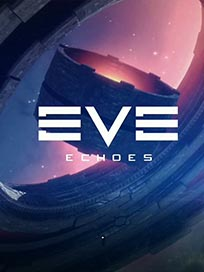 EVE Echoes on LDPlayer
