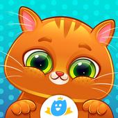 Bubbu –мой виртуальный питомец on pc
