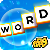 Word Domination on pc