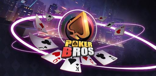 Mejor emulador para jugar PokerBros en P...