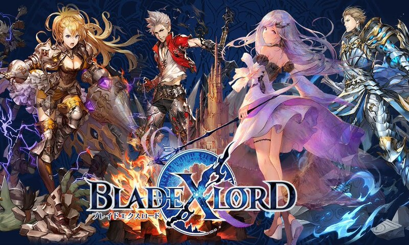 Blade XLORD: Tips and Tricks Guide.