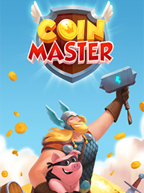 Coin Master on LDPlayer