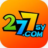 277遊戲平台