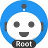 Robotmon Launcher (Root) on pc