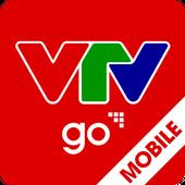 VTV Go - Xem TV Mọi nơi, Mọi lúc