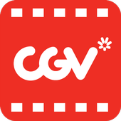CGV on pc