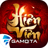 Hiên Viên Mobile on pc