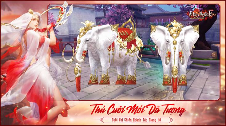 Võ Lâm Minh Giáo