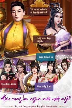 Hoàng Đế Phong Lưu