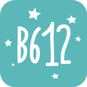B612 on pc