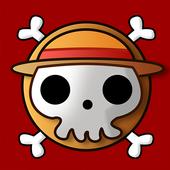 Liên Quân Hải Tặc