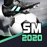 Soccer Manager 2020 on pc