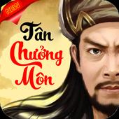 Giang Hồ Lệnh - Tân Chưởng Môn on pc