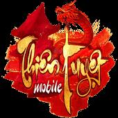 Thiên Tuyệt Mobile Việt Nam
