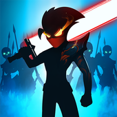 Stickman Legends on pc