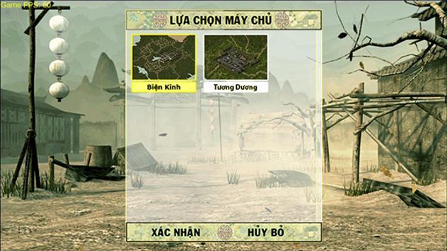 Võ Lâm Việt Mobile