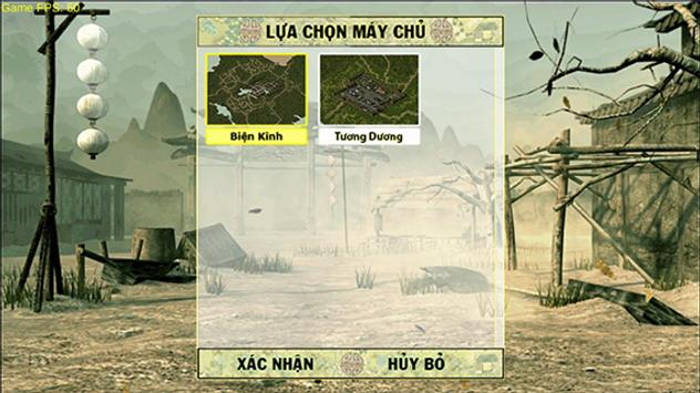 Võ Lâm Việt Mobile Lite