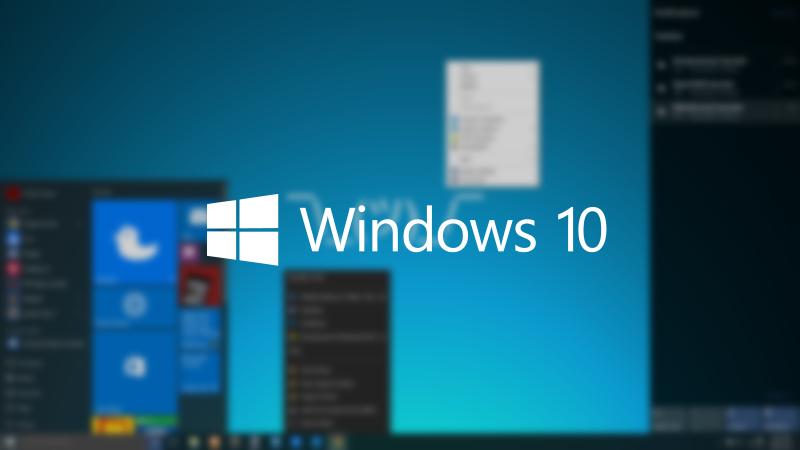 エミュレータガイド:Windows用Androidエミュレータを実行する方法