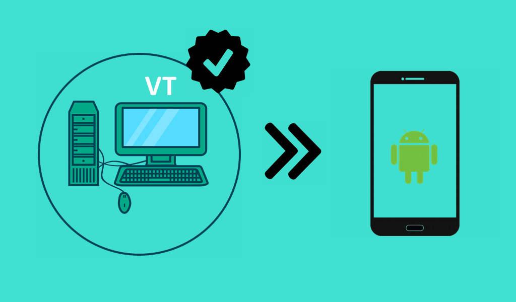 Guide avancé 1: Comment activer VT pour améliorer les performances