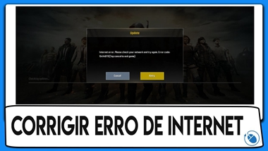 LDplayer dando Erro de Login no Google e...