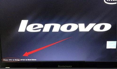 วิธีการตั้งค่า BIOS ของเปิด VT สำหรับคอม...