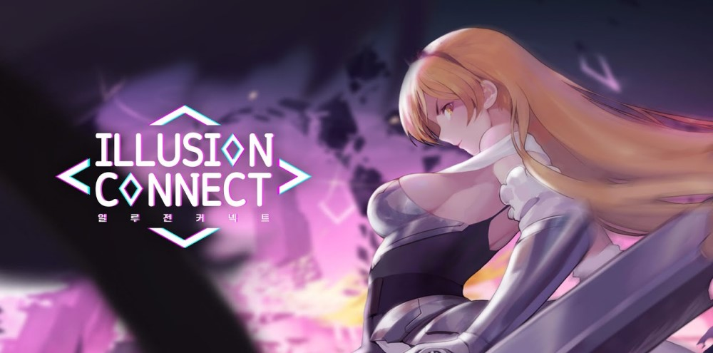 How to Download and Play Illusion Connect on PC
