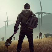 Last Day on Earth: Survival on pc